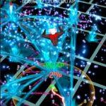 ▶ingress 地図が自動回転しないSC-01H