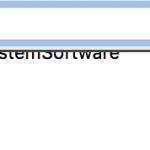 ▶filezilla(FTP)で外付ハードディスクを見る(覚書)