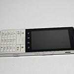 繋がらないイーモバイル電話の話(過去記録)
