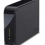 ▶大事なデータが入っているハードディスクが空に??