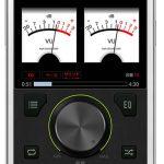 ▶高性能低価格音楽プレイヤー おすすめ便利で最高です。