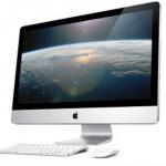 突如MACパソコンファンが異常回転、騒々しい音に(実際にありました)解決