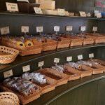 【諏訪市のグルメ情報 おいしいケーキとコーヒーのお店】 隠れ家的のようなお店で ちょっとしゃれた菓子工房 ラ・ピュルテ