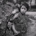 お気に入り動画:アーノルド・ジェンスが残した100年前の日本
