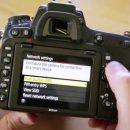 【ニコンのカメラのwifi設定が不安定 解決】ニコンのカメラに「ネゴシエーション中」の表示が出ていっこうと接続されない。繋がるようになりました対策。